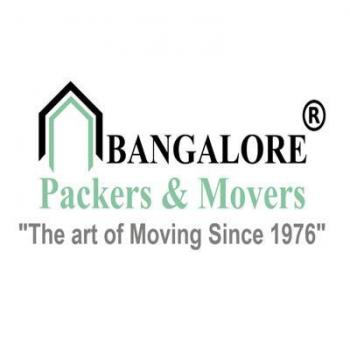 Bangalore Packers and Movers in Bangalore