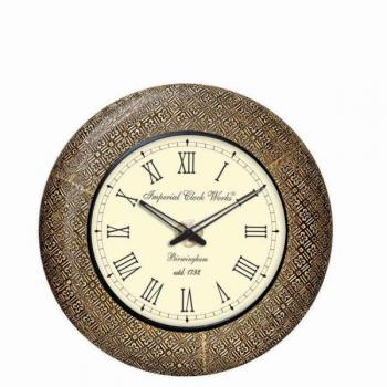 Buy Antique Clocks in Delhi