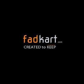 fadkart in Jaipur
