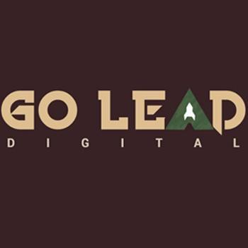 Go Lead Digital Marketing Agency in Navi Mumbai, Thane