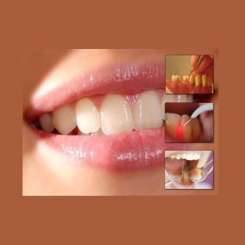 http://drmukeshdental.com in pune, Pune