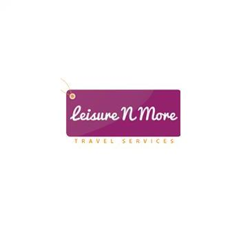 Leisure n More in Noida, Gautam Buddha Nagar