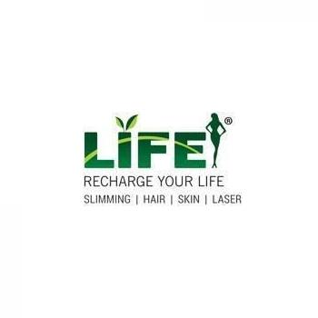 Life Slimming and Cosmetic Clinic in Hyderabad