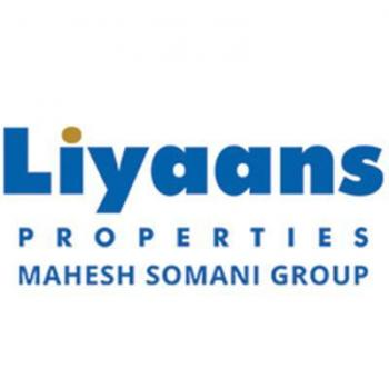 Liyaans Properties in Kolkata