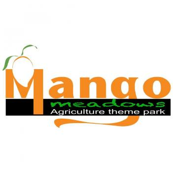 Mango Meadows Worlds First Agricultural Theme Park in Kottayam