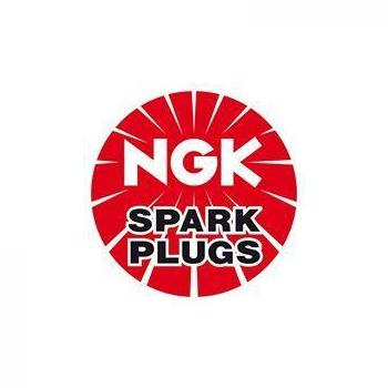 NGK Spark Plugs (India) Private Limited in Gurgaon, Gurugram