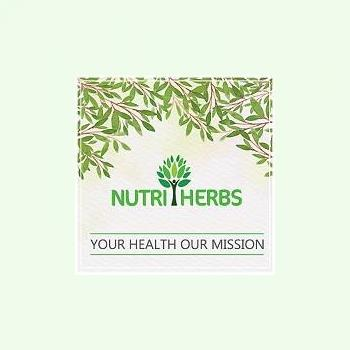 Nutriherbs in New Delhi
