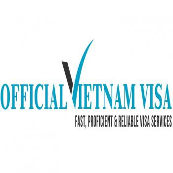 Official Vietnam Visa in Mumbai, Mumbai City
