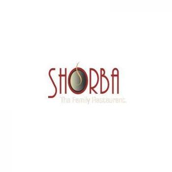 Shorba Family Restaurant in Pune