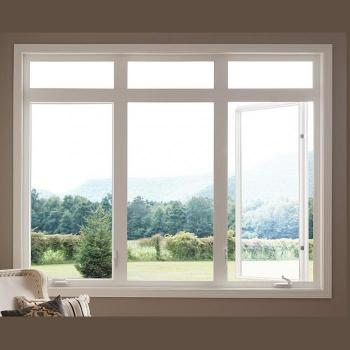 TIMBE - UPVC Windows Manufacturer in Chennai in Chennai