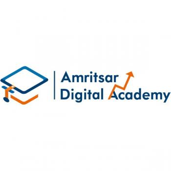 Amritsar Digital Academy in Amritsar