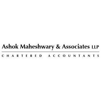 Ashok Maheshwary  Associates LLP in Gurgoan