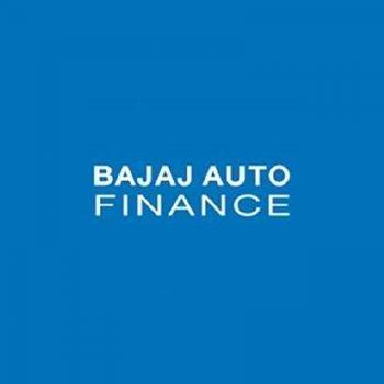 Bajaj Auto Finance in Pune