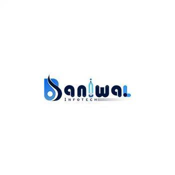 Baniwal Infotech Pvt. Ltd. in Noida, Gautam Buddha Nagar
