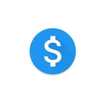Best Android Bill Payment  Money Management  Apps