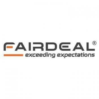 Fairdeal Realtors Pvt Ltd in Mumbai, Mumbai City