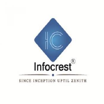 Infocrest Finweb LLP in Indore