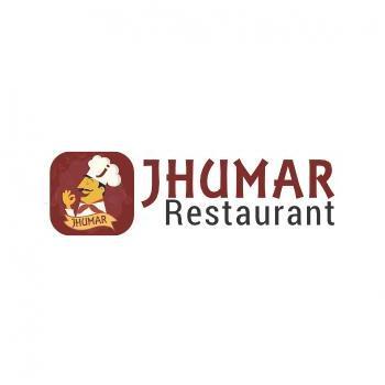Jhumar Restaurant in Udaipur, Vidisha
