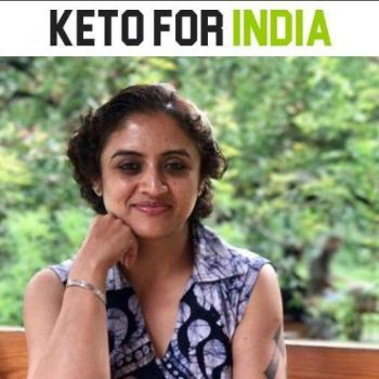 Keto For India