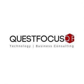 QuestFocus Management Consulting