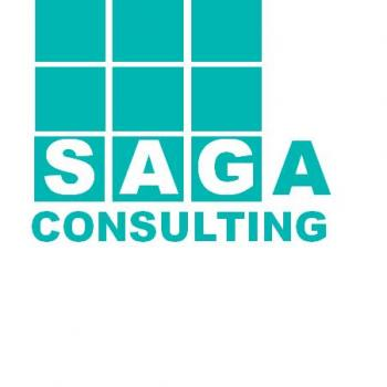 SAGA CONSULTING in Chennai
