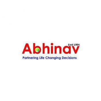Abhinav Outsourcing in New Delhi