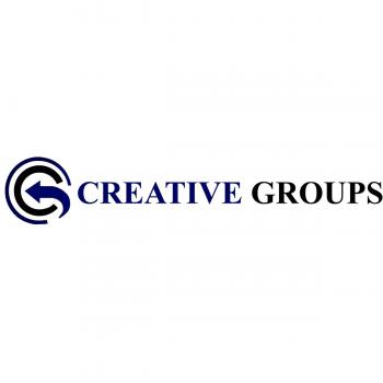 Creative Groups in Bangalore
