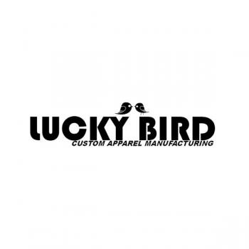 Hangzhou Lucky Bird Garment Co.,Ltd in Hangzhou