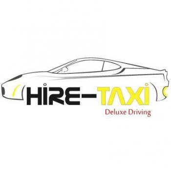 Hire Taxi
