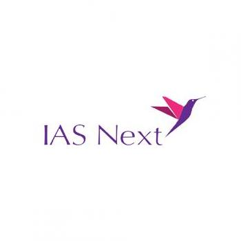 IAS NEXT in Lucknow