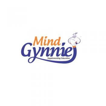 MindGynnie Dev Study Point in Jaipur