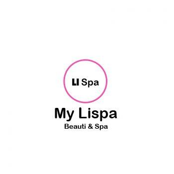 My Le Spa in Jasola