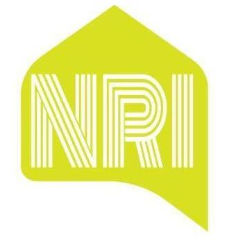 NRIPROPCARE.COM - Property Management Company in Gurgaon, India in Gurgaon, Gurugram