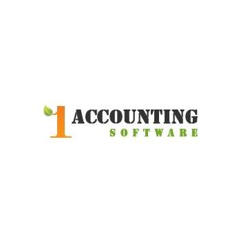 One Accounting Software India in Pune