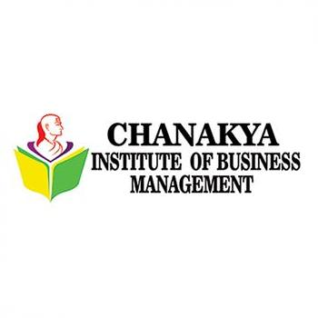 Online MBA Course in Coimbatore