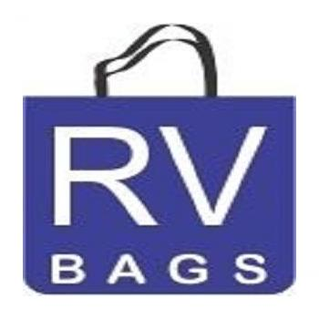Rv Bags in Ghaziabad