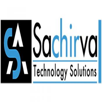 Sachirva Technology Solutions in Bangalore