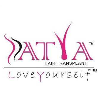 Satya Hair Transplantation in Delhi