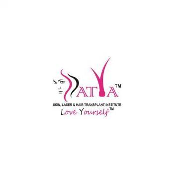 Satya Skin Laser in Delhi