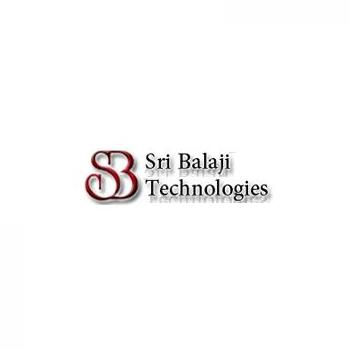 Sri Balaji Technologies in Hyderabad
