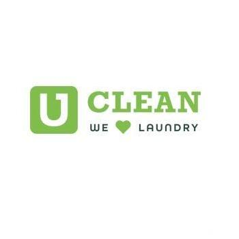 Uclean in Faridabad