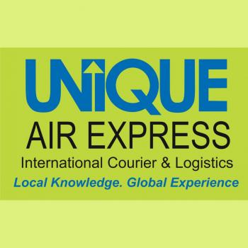 unique air express in pune, Pune