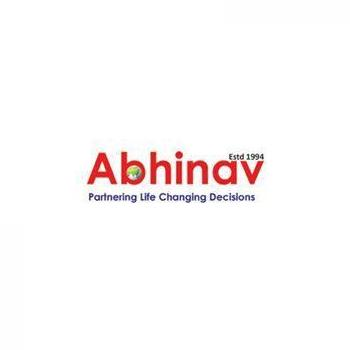 Abhinav Outsourcings Private Limited in Mumbai City