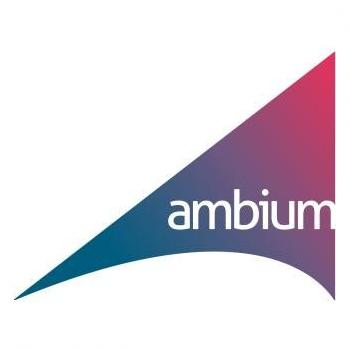 Ambium Finserve Pvt Ltd in Chandigarh