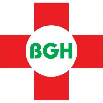Bansal Global Hospital in Delhi
