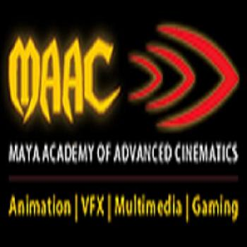 Best Animation Courses in Kolkata