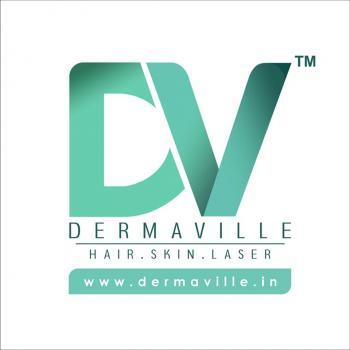 dermaville in Bangalore