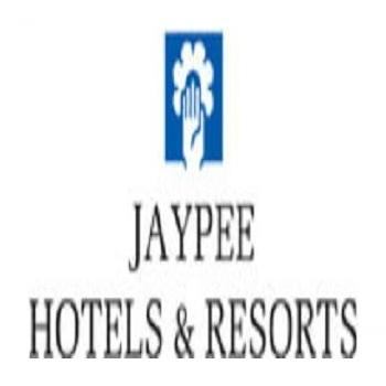 Jaypee Hotels in New Delhi