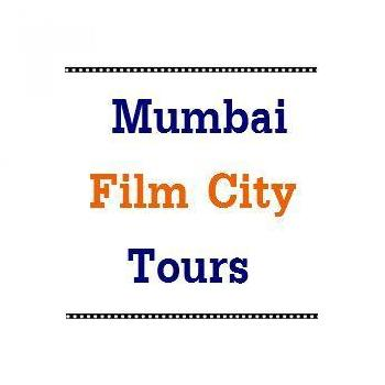 Mumbai Flim City Tours in Mumbai,