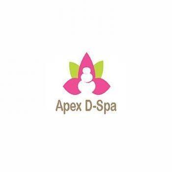Apex D Spa in Hauz khas